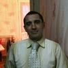 Юсупов Федор, 37, г.Оренбург