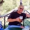 Игорь, 51, г.Крестцы
