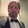 Michael, 42, Adams Basin