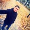 Евгений, 21, г.Береза