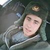 Антон, 28, г.Климовск