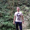 Семен, 33, г.Ярославль
