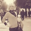 Маша, 24, Житомир