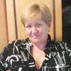 Елена, 53, г.Благовещенск (Амурская обл.)