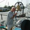 Сергей, 57, г.Советск (Калининградская обл.)