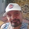 Borris, 61, г.Иркутск