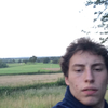 Kieran, 18, Hatfield