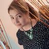Амина, 31, г.Алматы (Алма-Ата)