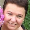 Елена, 47, Чернігів