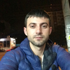 Vadim, 28, г.Кишинёв