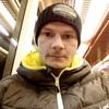 Саша, 27, г.Прага