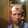 Александр, 27, г.Подольск