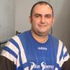 Даниил, 46, г.Калининград
