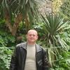 Игорь, 41, г.Валуйки