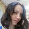 Taтьяна, 37, г.Екатеринбург
