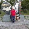 Валерий, 51, г.Карабаш