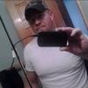 Ryan, 40, Kansas City