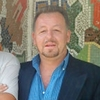 Павел, 52, г.Новый Буг