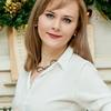 Olga, 35, г.Челябинск