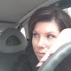 Мари, 39, г.Алматы (Алма-Ата)