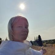 Мария 40 лет (Овен) Ижевск