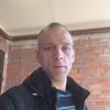Александр, 41, г.Приозерск