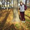 Лілія, 35, г.Снятын