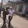 Лилия, 48, г.Петропавловск-Камчатский