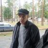 Эдуард, 44, г.Красноярск