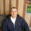 ANDREY, 46, г.Новодвинск