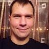 Василий, 36, г.Воркута