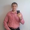 Alexander, 40, г.Perleberg