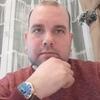 Александр, 31, г.Экибастуз