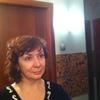 Тамара, 50, г.Магнитогорск