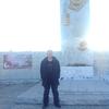 Aleksey, 38, Belogorsk