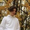 Миша, 19, г.Львов