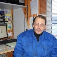 Юрий, 71 год, Стрелец, Санкт-Петербург