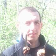 Алексей 32 Ульяновск