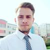 Илья, 21, г.Гродно