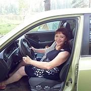 ЖАННА 46 Углич