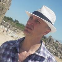 Pasha, 39 лет, Близнецы, Омск