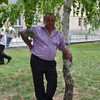 миша, 52, г.Львовский