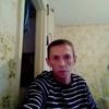 Артем, 40, г.Березники