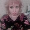 Вера, 45, г.Нижний Новгород