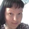 Юля, 35, г.Москва