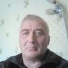 Вадим пудеев, 47, г.Шахты