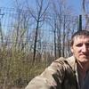 Игорь, 31, г.Нижнекамск