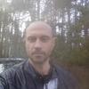 макс, 38, Полтава