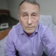 Валерий 66 Улан-Удэ