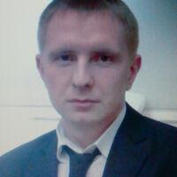 Ринат, 36 лет, Лев, Москва